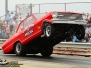HAMB Drags MaxCackle Photo Gallery