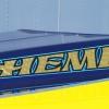 dutch-classic-hemi-challenge002