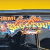 dutch-classic-hemi-challenge017