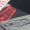 dutch-classic-hemi-challenge024