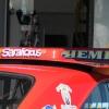 dutch-classic-hemi-challenge026