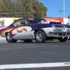 dutch-classic-hemi-challenge028