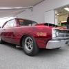 hemi-shoot-out-dutch-classic033