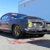 hemi-shoot-out-dutch-classic050