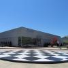 hendrick-motorsports-000