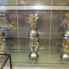 hendrick-motorsports-006