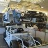 hendrick-motorsports-011