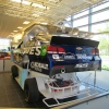 hendrick-motorsports-014