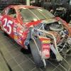 hendrick-motorsports-017
