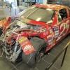 hendrick-motorsports-018