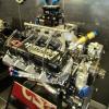 hendrick-motorsports-019