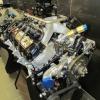 hendrick-motorsports-020