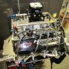 hendrick-motorsports-021