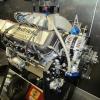 hendrick-motorsports-022