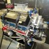 hendrick-motorsports-023