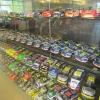 hendrick-motorsports-026