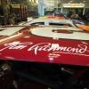 hendrick-motorsports-028