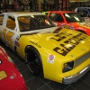 hendrick-motorsports-030