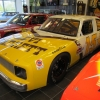 hendrick-motorsports-031