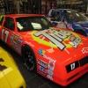 hendrick-motorsports-032