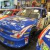 hendrick-motorsports-033