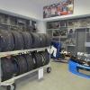hendrick-motorsports-036