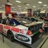 hendrick-motorsports-040