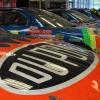 hendrick-motorsports-043
