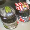 hendrick-motorsports-049