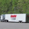 hendrick-motorsports-053