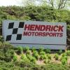 hendrick-motorsports-057