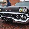 Highway Creepers Car Show 2018 photos32