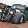 Highway Creepers Car Show 2018 photos5