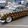 Highway Creepers Car Show 2018 photos7