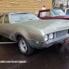 Highway Creepers Car Show 2021 _0001Scott Liggett BANGshift