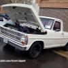 Highway Creepers Car Show 2021 _0005Scott Liggett BANGshift
