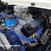 Highway Creepers Car Show 2021 _0006Scott Liggett BANGshift