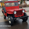 Highway Creepers Car Show 2021 _0010Scott Liggett BANGshift