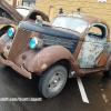 Highway Creepers Car Show 2021 _0011Scott Liggett BANGshift