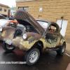 Highway Creepers Car Show 2021 _0013Scott Liggett BANGshift