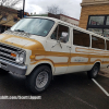 Highway Creepers Car Show 2021 _0014Scott Liggett BANGshift