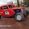 Highway Creepers Car Show 2021 _0015Scott Liggett BANGshift