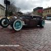 Highway Creepers Car Show 2021 _0016Scott Liggett BANGshift