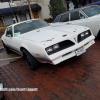 Highway Creepers Car Show 2021 _0018Scott Liggett BANGshift