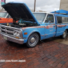 Highway Creepers Car Show 2021 _0021Scott Liggett BANGshift