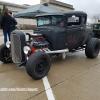 Highway Creepers Car Show 2021 _0032Scott Liggett BANGshift
