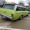Highway Creepers Car Show 2021 _0033Scott Liggett BANGshift