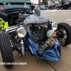 Highway Creepers Car Show 2021 _0034Scott Liggett BANGshift