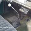Highway Creepers Car Show 2021 _0036Scott Liggett BANGshift