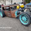 Highway Creepers Car Show 2021 _0043Scott Liggett BANGshift